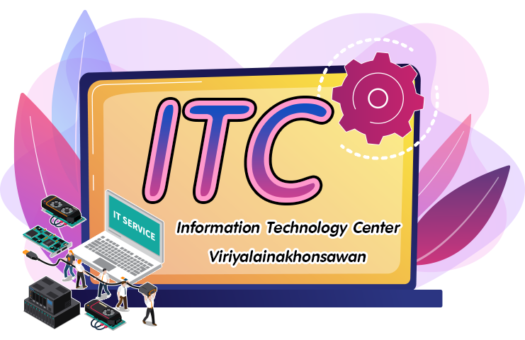 ITCenter_vvc